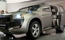 SUV : comment le reconnaître et quel modèle choisir ?