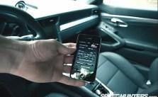 Sélection des meilleures applications mobiles actuelles pour auto