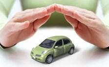 Assurance auto 2017 : les tarifs seront revus à la hausse