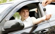 Quelle assurance auto choisir pour sa première voiture ?