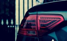 Ce qu'il faut savoir avant de vendre une voiture