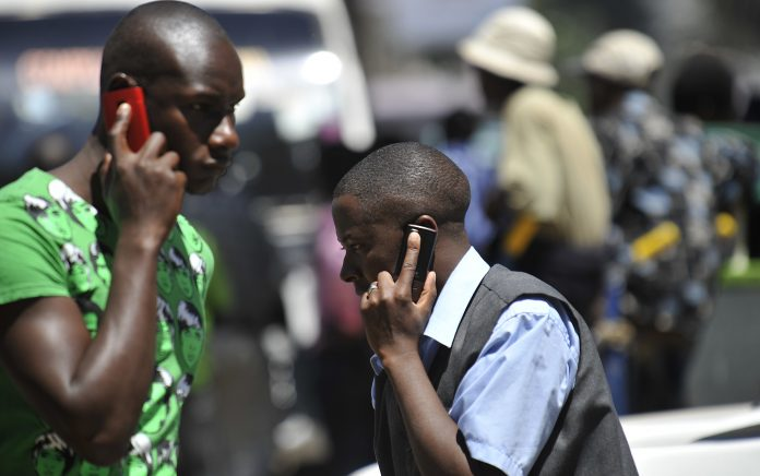 Mobile Subscribers to exceed 1 Billion by 2023 in Sub-Saharan Africa