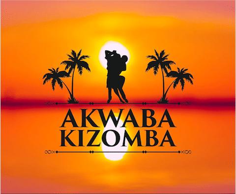 Akwaba festival organise le 1er festival de kizomba à Abidjan