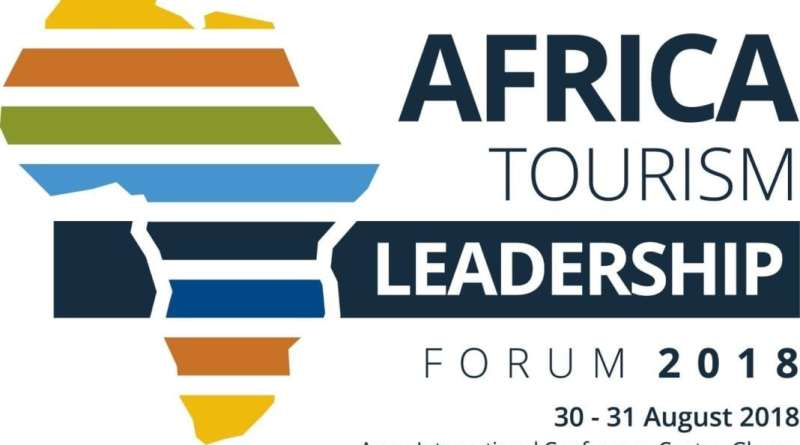 Inaugural Africa tourism leadership forum