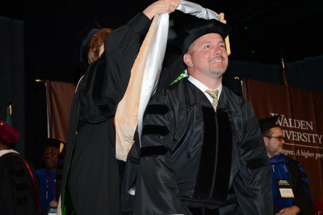 eb-walden-graduation-16