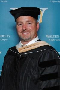 eb-walden-graduation-20