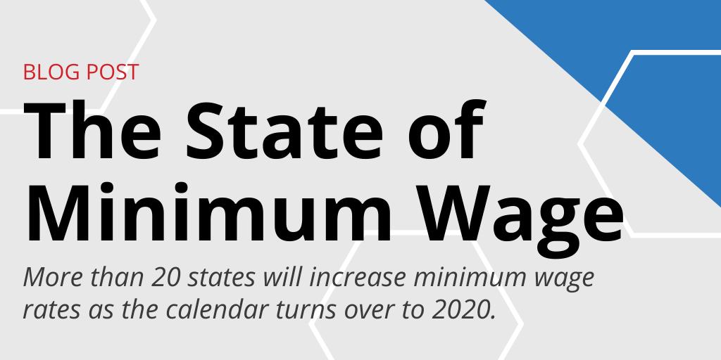 2020 state minimum wage updates govdocs