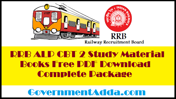 Ibps po bank exam free study material pdf download   exammaterialz.