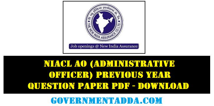 Nicl Assistant Result 2015 Pdf
