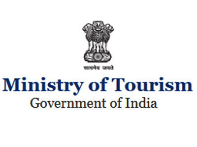 Incredible India 2.0 launched to promote tourism: Sh K J Alphons
