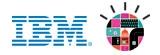 IBMgovtlogo.jpg