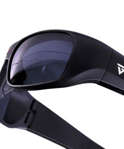 Water Resistant Camera Sunglasses 2