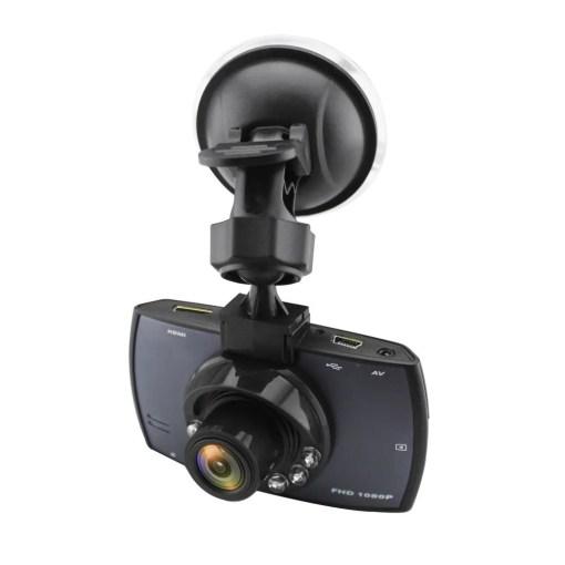 Best Dash Cam