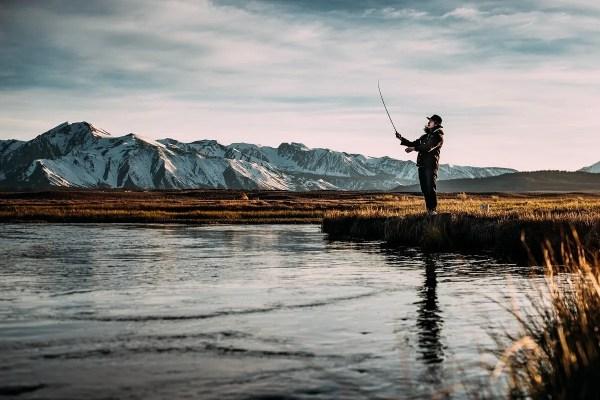 GoVision Fishing Vacation Ideas GoVision Blog