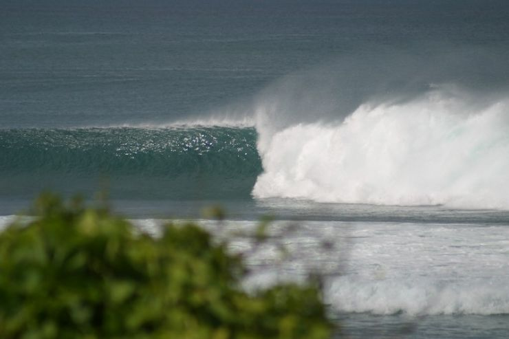Playa Negra Costa Rica City Guide Go Visit Costa Rica