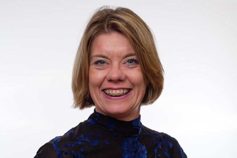 Marije Welgraven