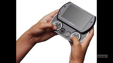 ss_preview_psp_go_006bmp