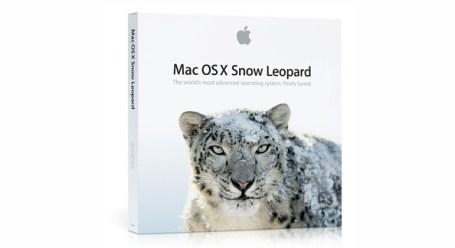 mac-osx-snow-leopard-portada