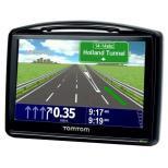 Tomtom-go-930