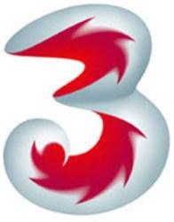 3-logo