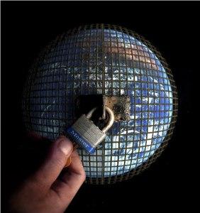 candado-internet-derechos-ley-gobierno