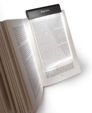 ReadingLight Lifestyle01