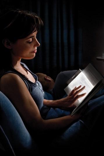 ReadingLight Lifestyle03
