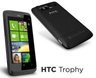 htc-7-trophy