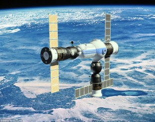 russian-space-hotel-7