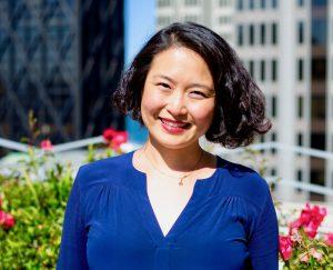 Liz Chien