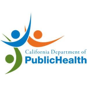 California-Department-of-Public-Health