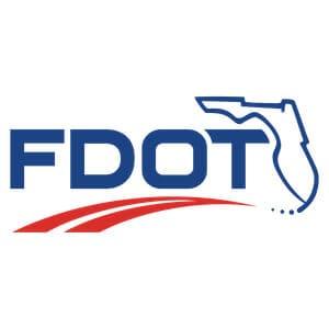 Florida-Department-of-Transportation