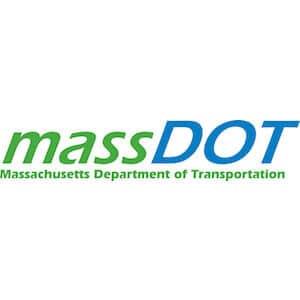 Massachusetts-Department-of-Transportation