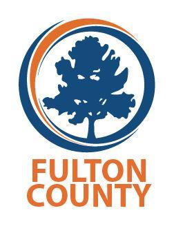 Fulton County, GA