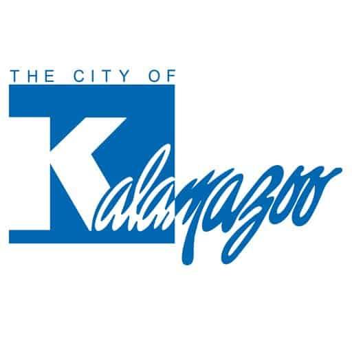City of Kalamazoo MI
