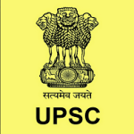 UPSC 398 Assistant Commandant Recruitment 2018 CAPF AC Exam Apply Online