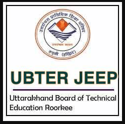 jeep 2018 notification