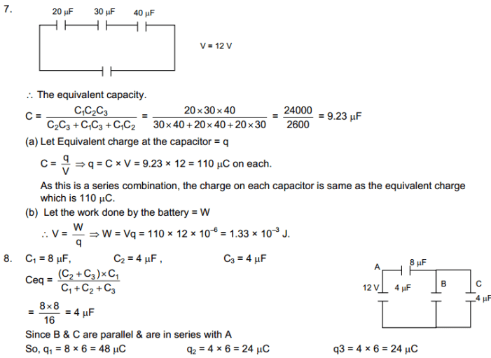 chapter 31 solution 3