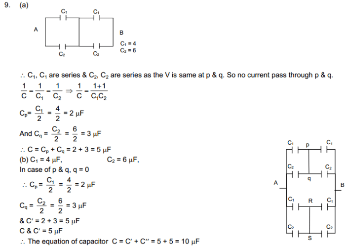 chapter 31 solution 4