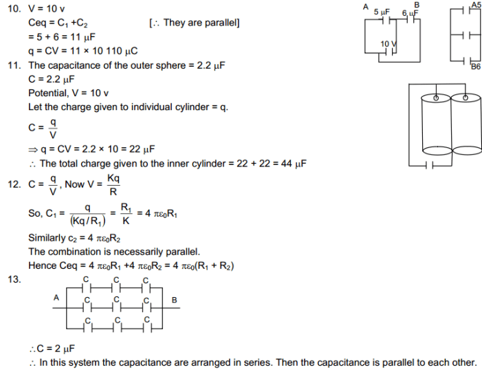 chapter 31 solution 5