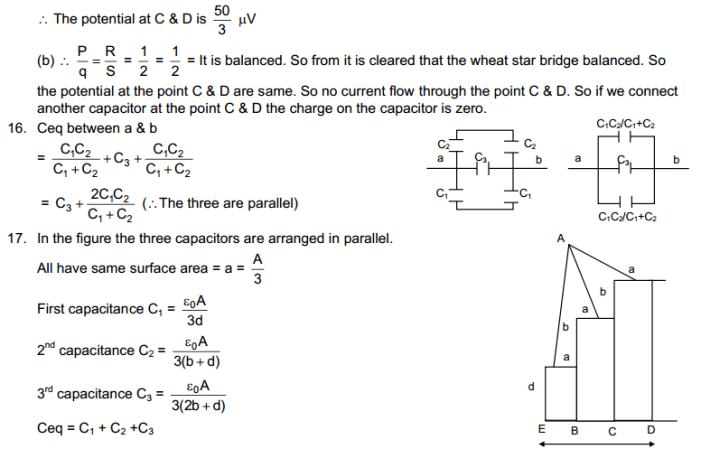 chapter 31 solution 8