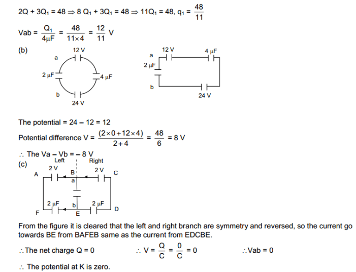 chapter 31 solution 15