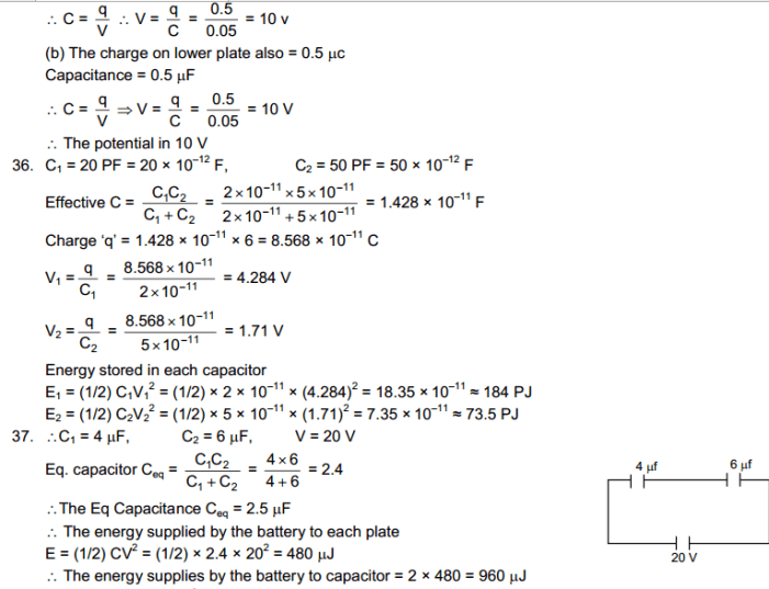 chapter 31 solution 24