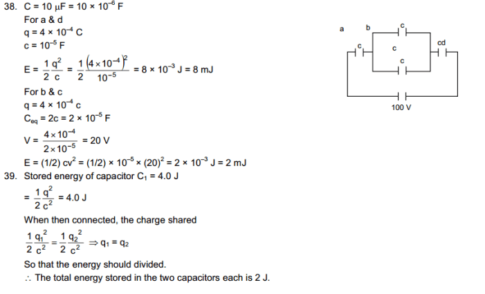 chapter 31 solution 25