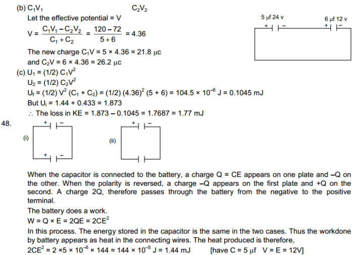 chapter 31 solution 30
