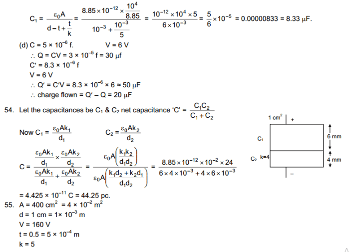 chapter 31 solution 33