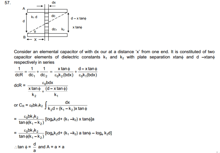 chapter 31 solution 35