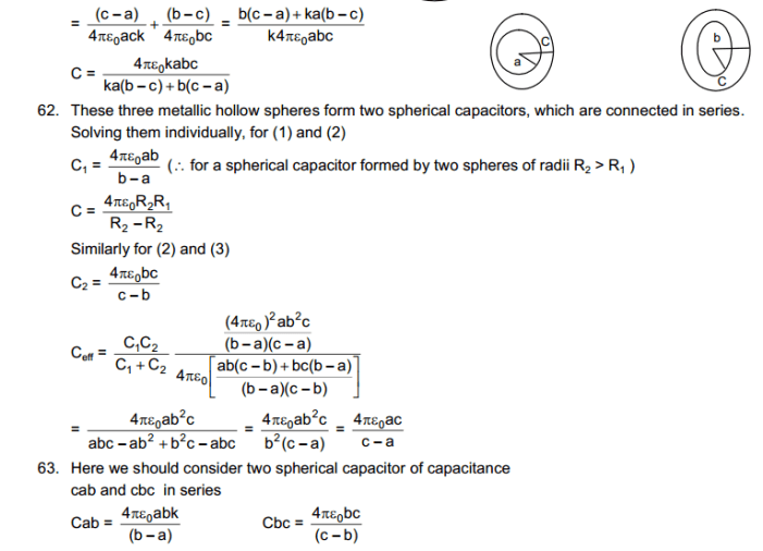 chapter 31 solution 39