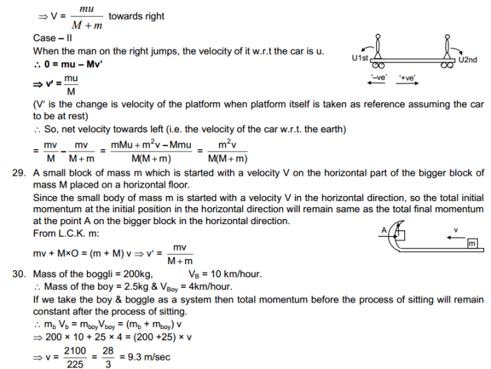 chapter solution 14