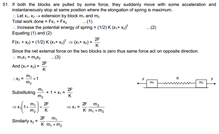 chapter solution 27